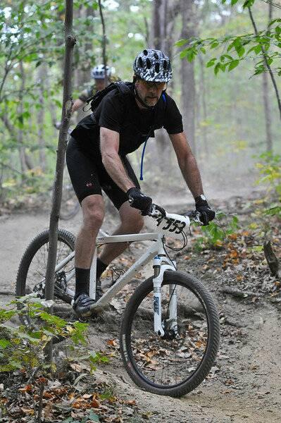 Best riders are bony buggers-uploadfromtaptalk1370348539377.jpg