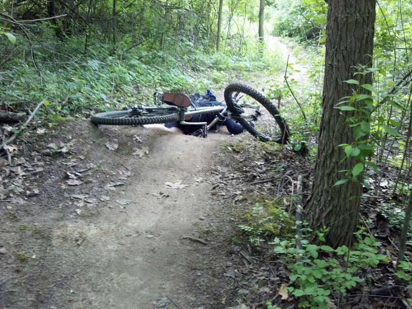 Strange Bike #12-uploadfromtaptalk1370487091133.jpg