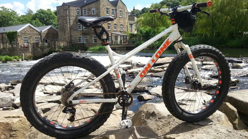 Best fatbike for the beach?-uploadfromtaptalk1371735969135.jpg