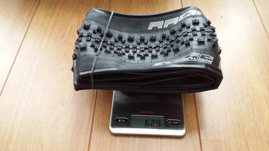29er tire weight list-uploadfromtaptalk1372005108519.jpg