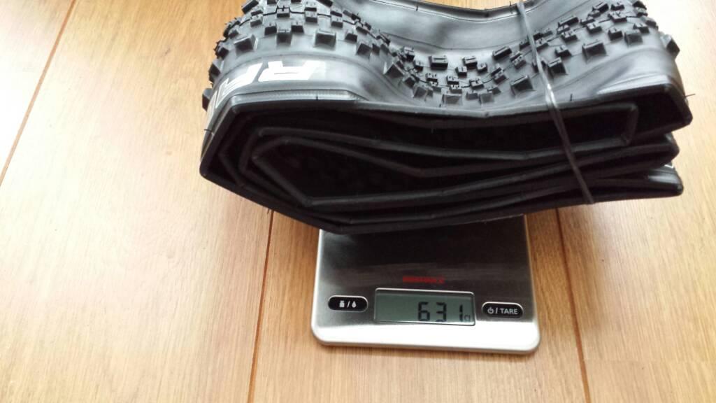 29er tire weight list-uploadfromtaptalk1372005119836.jpg