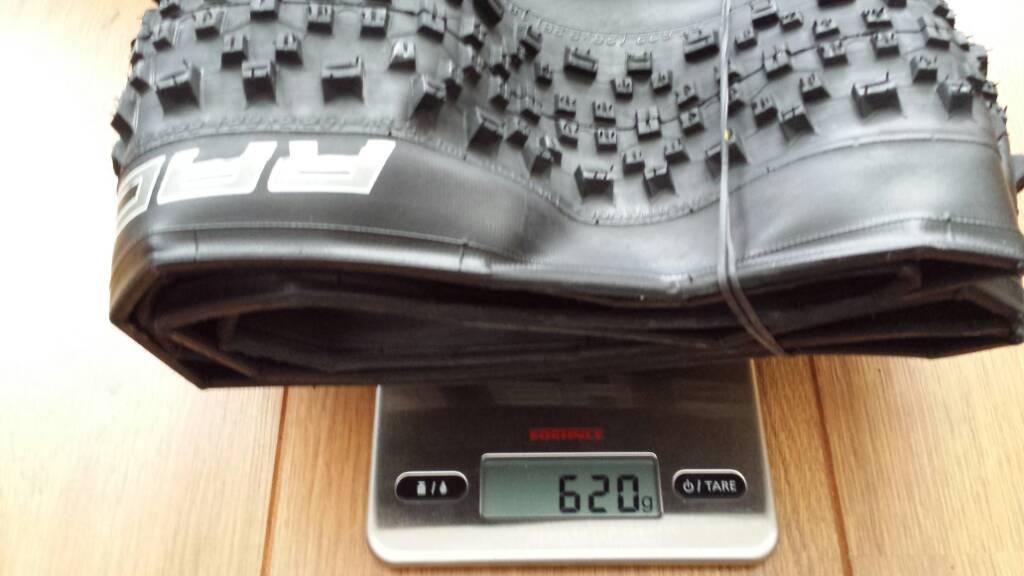29er tire weight list-uploadfromtaptalk1372005135113.jpg