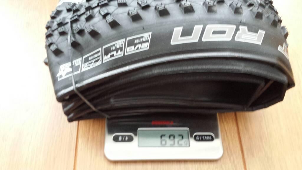 29er tire weight list-uploadfromtaptalk1372005420440.jpg