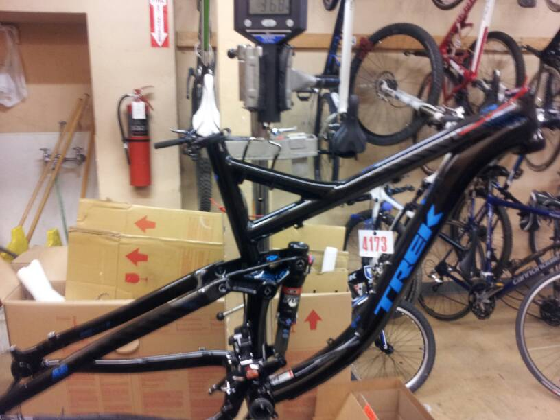 2014 Remedy 8 29 build up.-uploadfromtaptalk1373080127616.jpg
