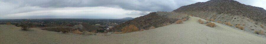 Panoramic photos-uploadfromtaptalk1374336882771.jpg