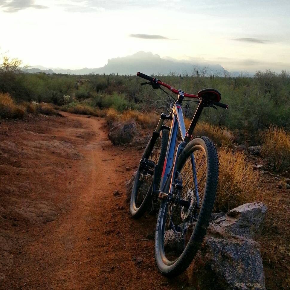 One picture, one line.  No whining. Something about YOUR last ride. [o]-uploadfromtaptalk1374444823160.jpg