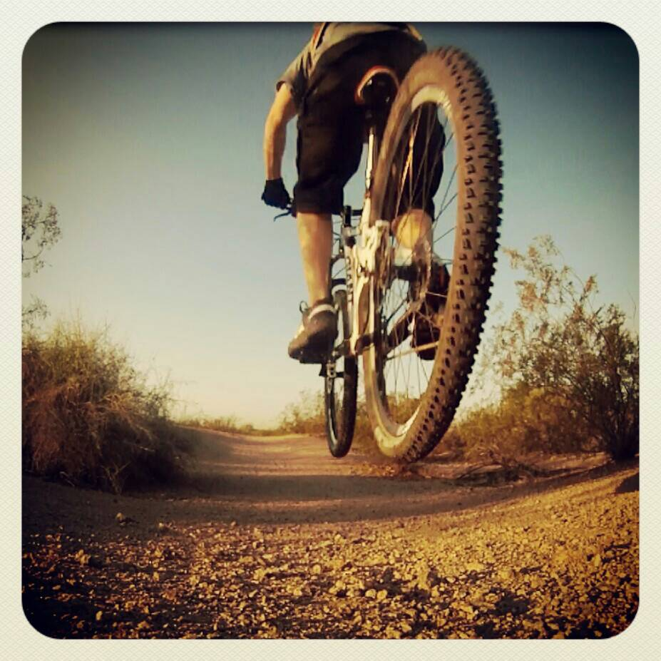 One picture, one line.  No whining. Something about YOUR last ride. [o]-uploadfromtaptalk1374717966556.jpg