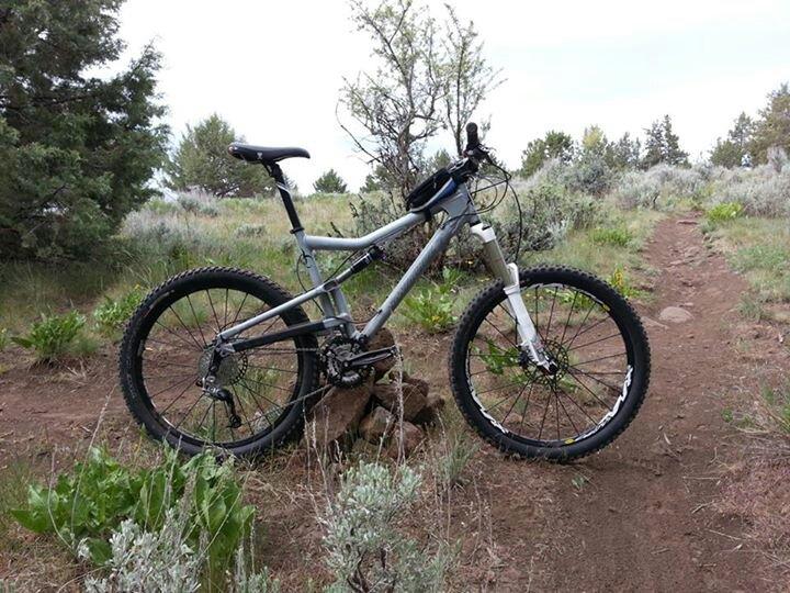 cyldesdale bike pics-uploadfromtaptalk1375408020758.jpg