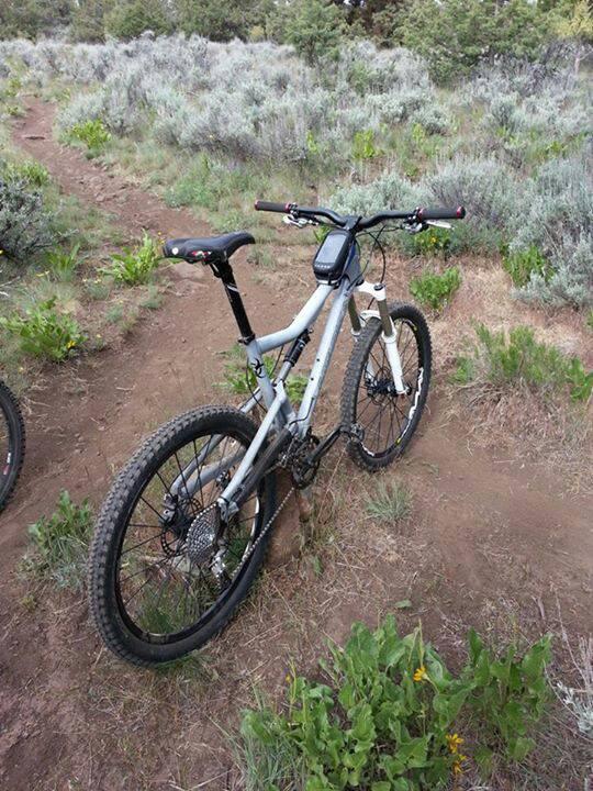 cyldesdale bike pics-uploadfromtaptalk1375408042671.jpg