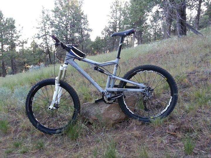 cyldesdale bike pics-uploadfromtaptalk1375408059851.jpg