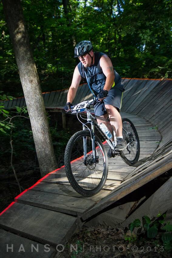 cyldesdale bike pics-uploadfromtaptalk1375421547491.jpg