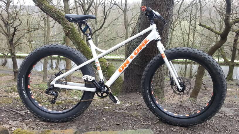 LBS in England That Sell Fat Bikes?-uploadfromtaptalk1377000228836.jpg