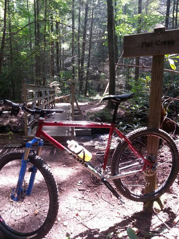 Your Best MTB Pics with the iPhone-uploadfromtaptalk1378462962716.jpg