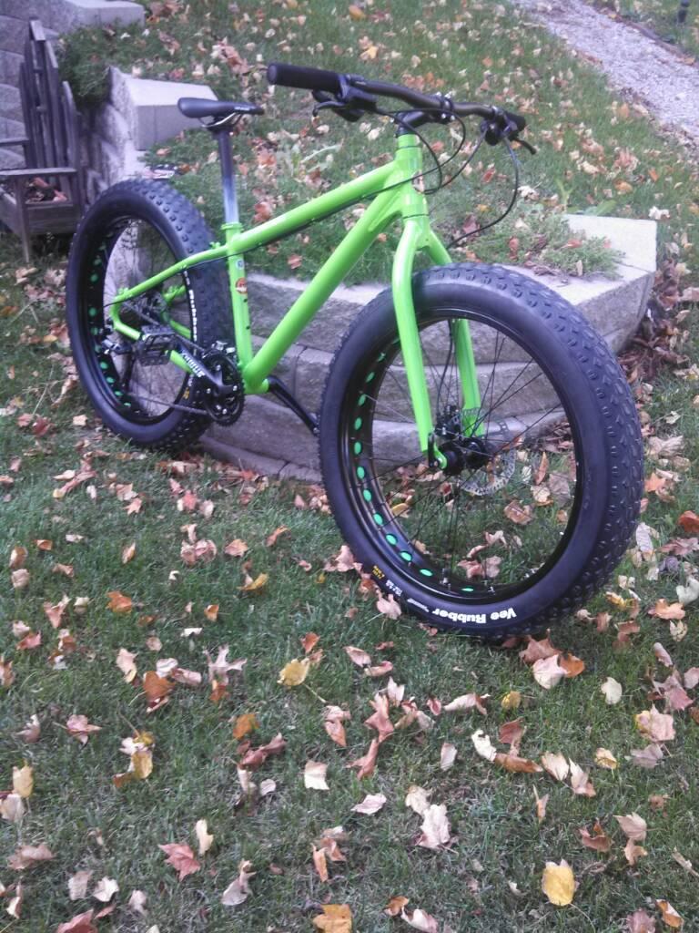 Moto / bikes direct fatbikes!-uploadfromtaptalk1381533069675.jpg