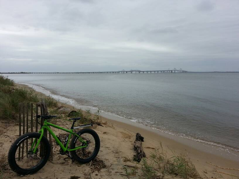 Show us your Moto Fatbikes! :-)-uploadfromtaptalk1381702793072.jpg