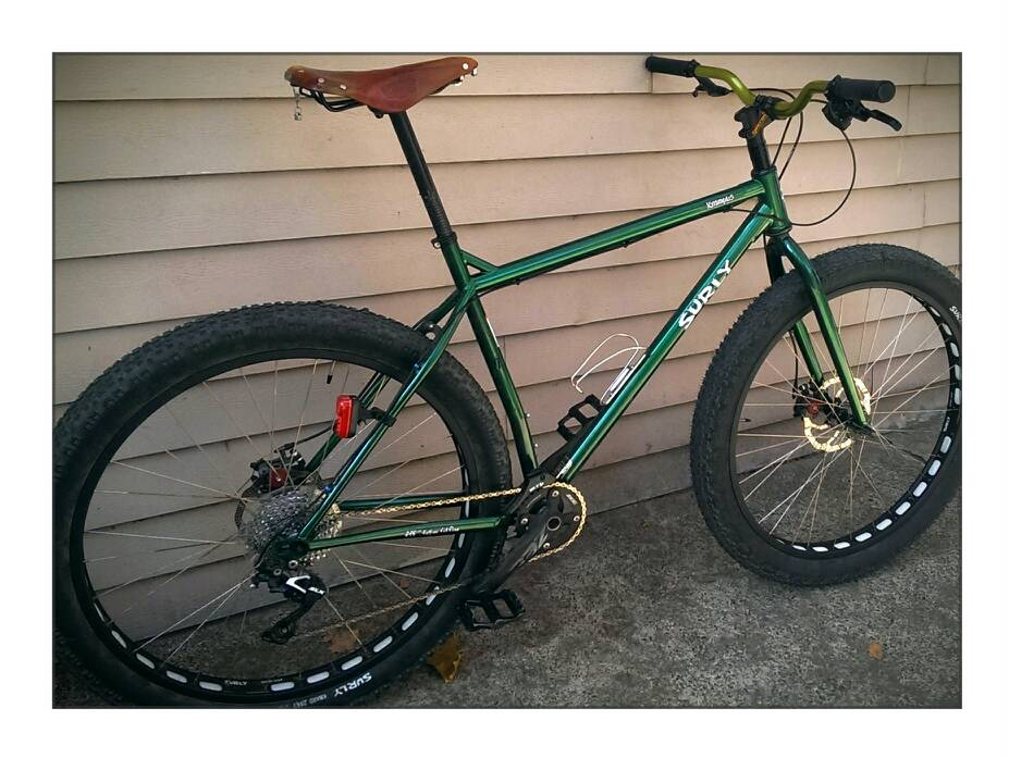 Post a PIC of your latest purchase [bike related only]-uploadfromtaptalk1385959710141.jpg