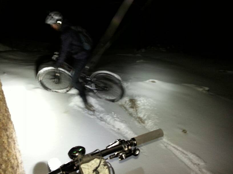Freezing Springs Night Ride 12/4/13-uploadfromtaptalk1386214704518.jpg