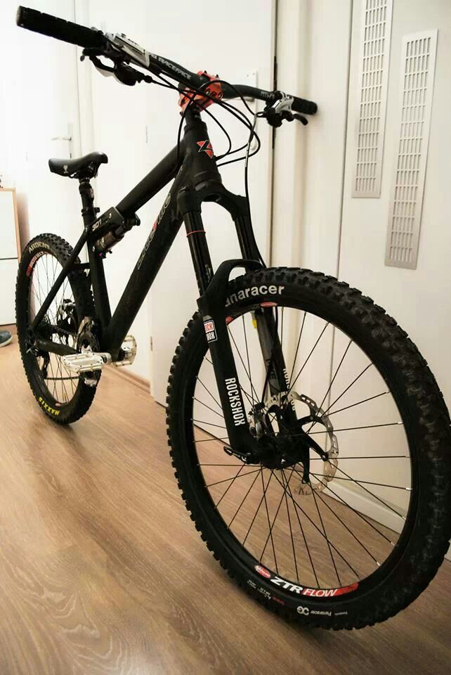 Post a PIC of your latest purchase [bike related only]-uploadfromtaptalk1386406009986.jpg
