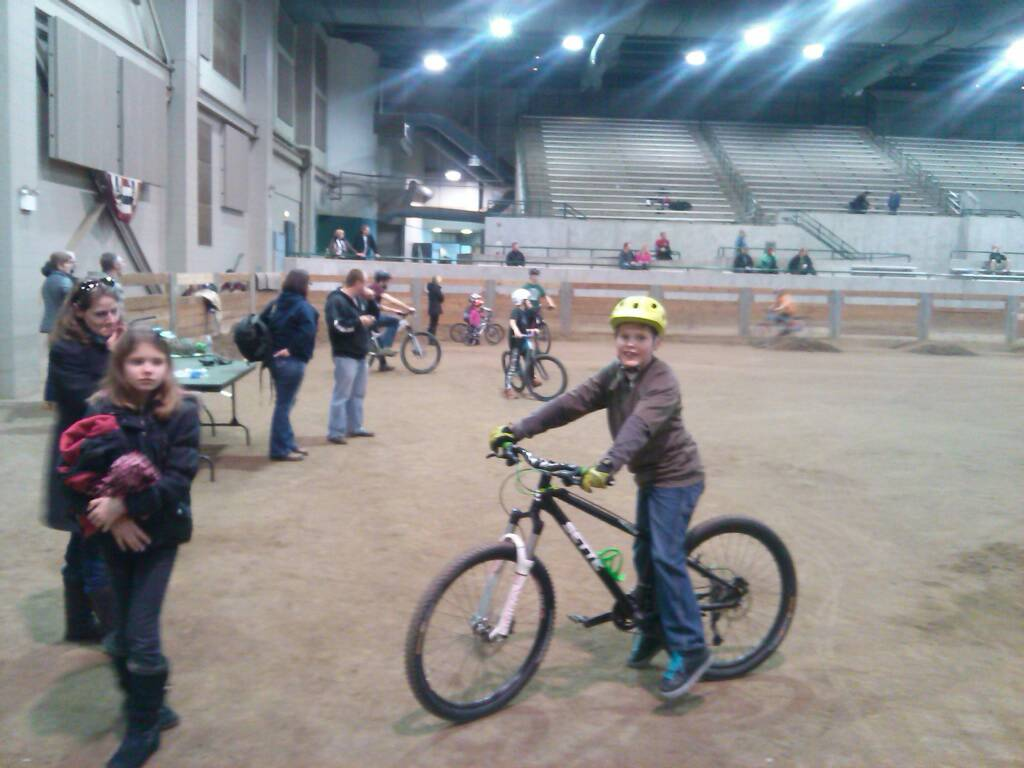 Kids bike gallery-uploadfromtaptalk1390938767908.jpg
