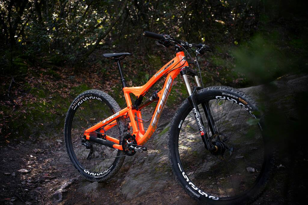 New Foes 29'er-uploadfromtaptalk1391708197552.jpg