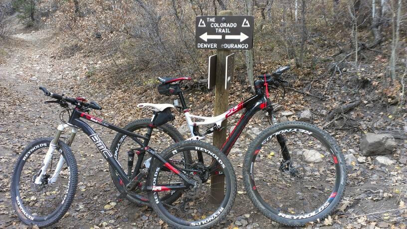 Bike + trail marker pics-uploadfromtaptalk1391911586551.jpg