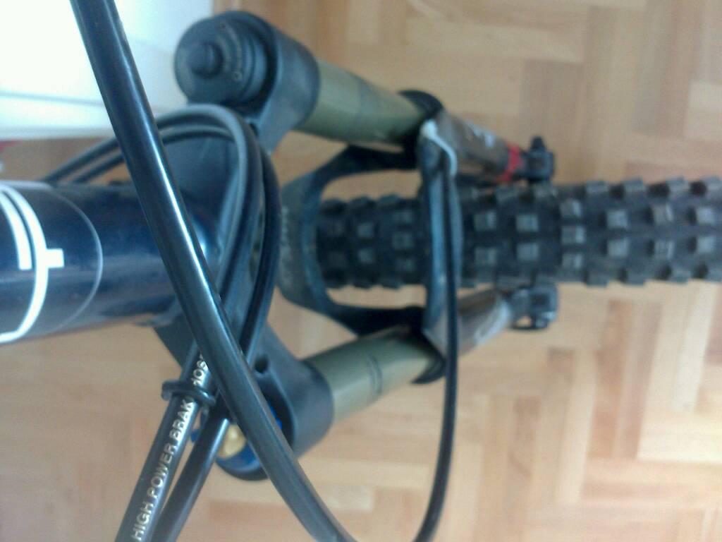 A different kind of Bike Porn-uploadfromtaptalk1392543057832.jpg