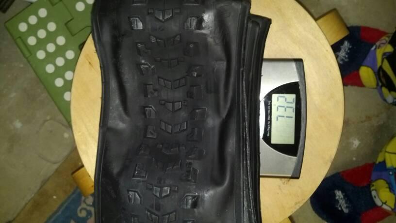 29er tire weight list-uploadfromtaptalk1392730200132.jpg