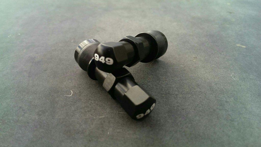Threaded Schrader valve for ghetto tubeless?-uploadfromtaptalk1393531040450.jpg
