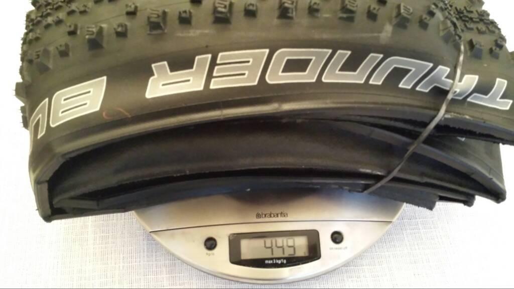29er tire weight list-uploadfromtaptalk1393652908076.jpg