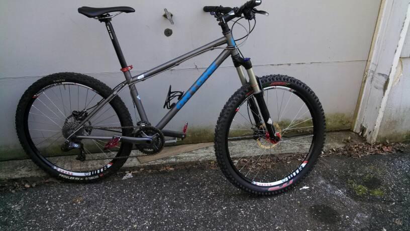 On One Bike pictures......-uploadfromtaptalk1394741490961.jpg