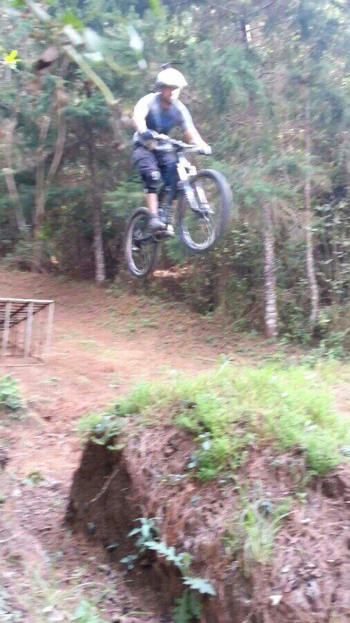 First ramp jump-uploadfromtaptalk1395628428828.jpg