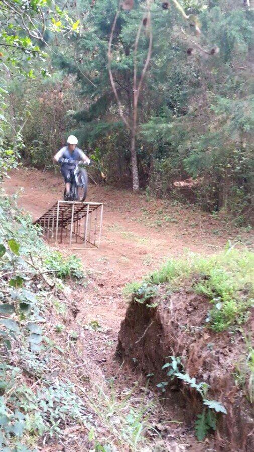 First ramp jump-uploadfromtaptalk1395628512874.jpg