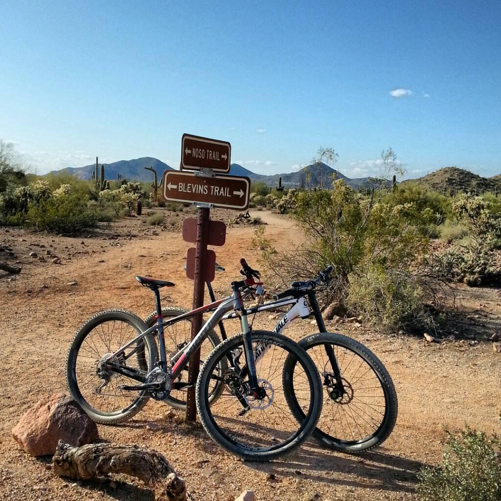 Bike + trail marker pics-uploadfromtaptalk1396876643885.jpg