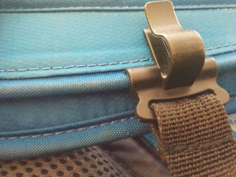 Camelbak H.A.W.G. NV left handed?-uploadfromtaptalk1398551595509.jpg