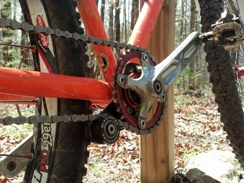 On One Bike pictures......-uploadfromtaptalk1399090909554.jpg