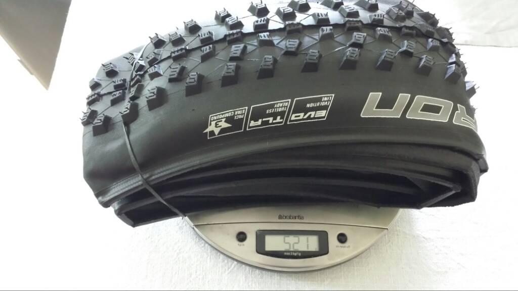 29er tire weight list-uploadfromtaptalk1399108455835.jpg