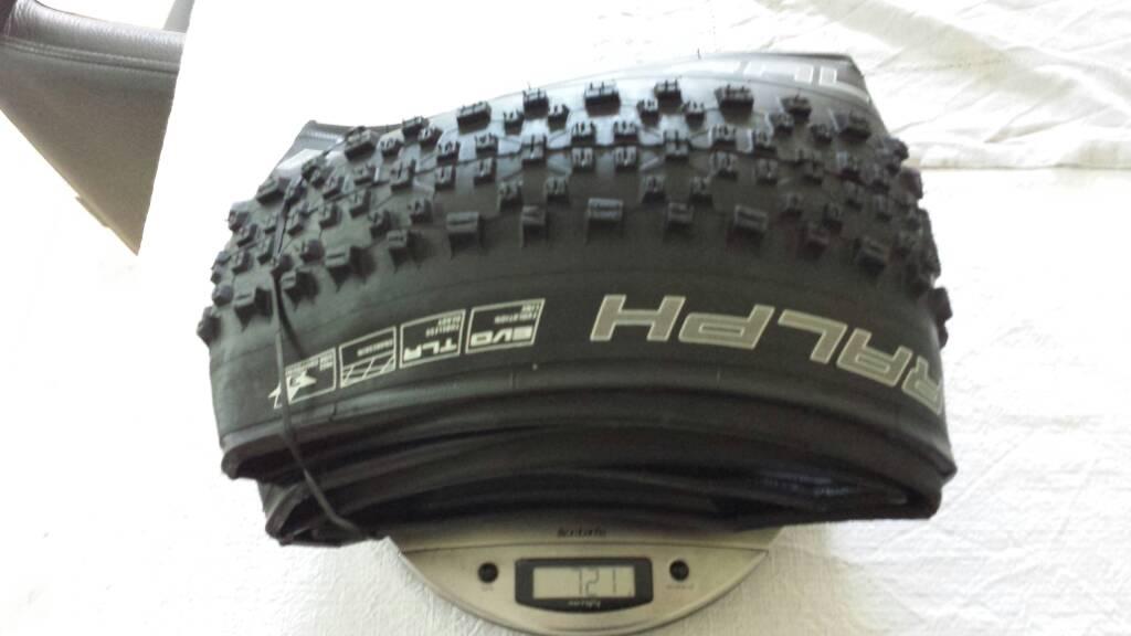 29er tire weight list-uploadfromtaptalk1399108575089.jpg