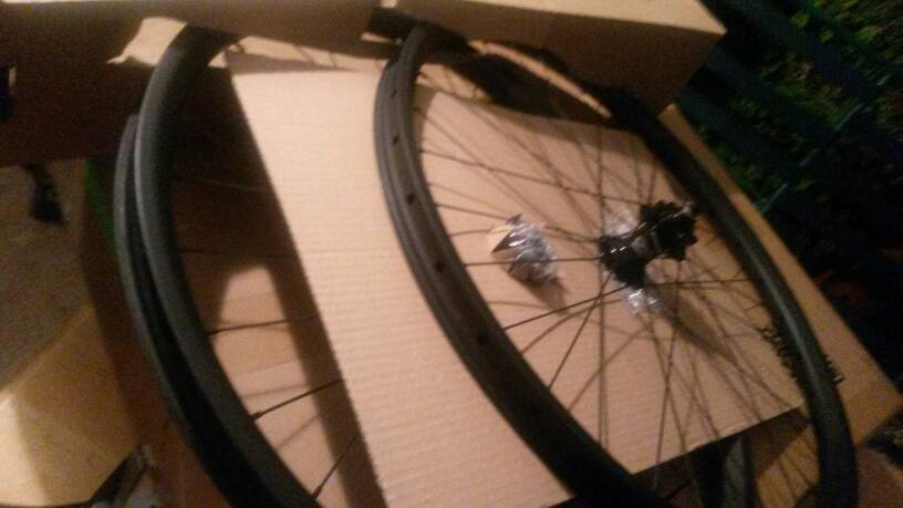 Lets see some blinged out wheelsets..I9,CK,Hope..anything goes!-uploadfromtaptalk1400694277758.jpg
