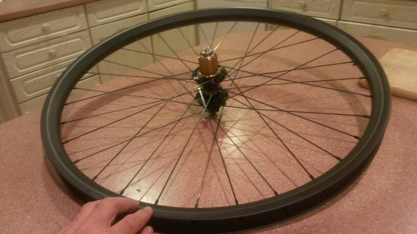 Lets see some blinged out wheelsets..I9,CK,Hope..anything goes!-uploadfromtaptalk1400694315514.jpg