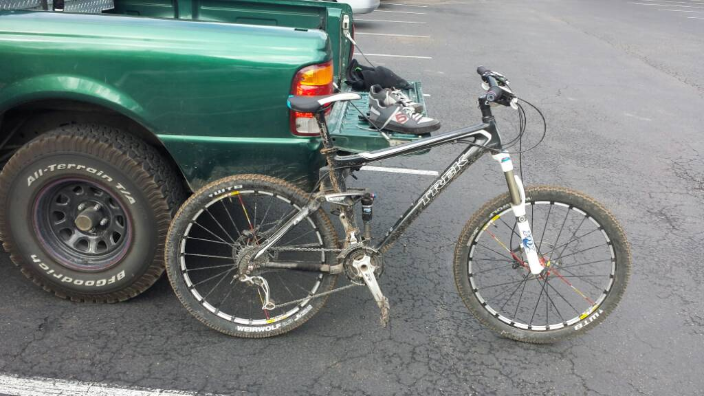 Austin Riders - What are you riding?-uploadfromtaptalk1401928701267.jpg
