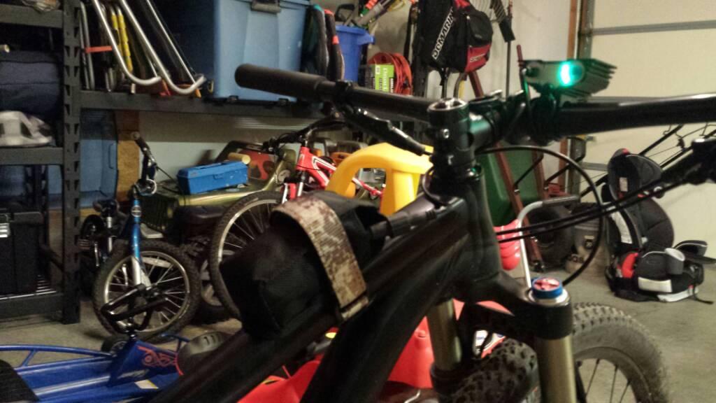 solar storm x3 bike light review - photo #30