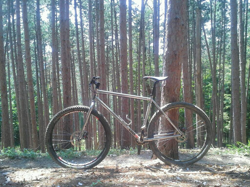 "The ""New"" Post Your Singlespeed!-uploadfromtaptalk1407248358386.jpg"