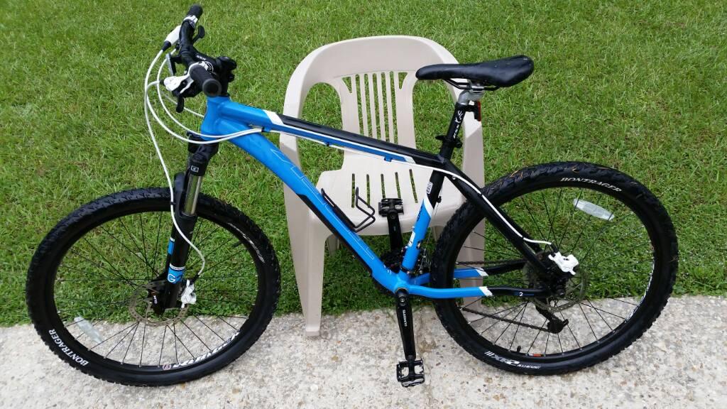Gary Fisher and Trek Bikes-uploadfromtaptalk1411104600934.jpg