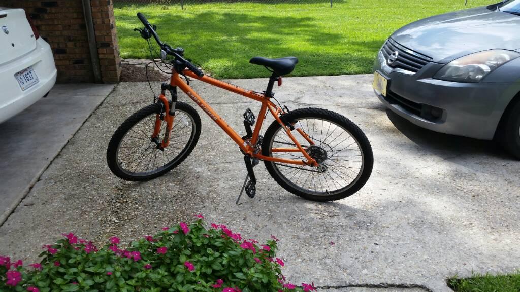 Gary Fisher and Trek Bikes-uploadfromtaptalk1411104618514.jpg