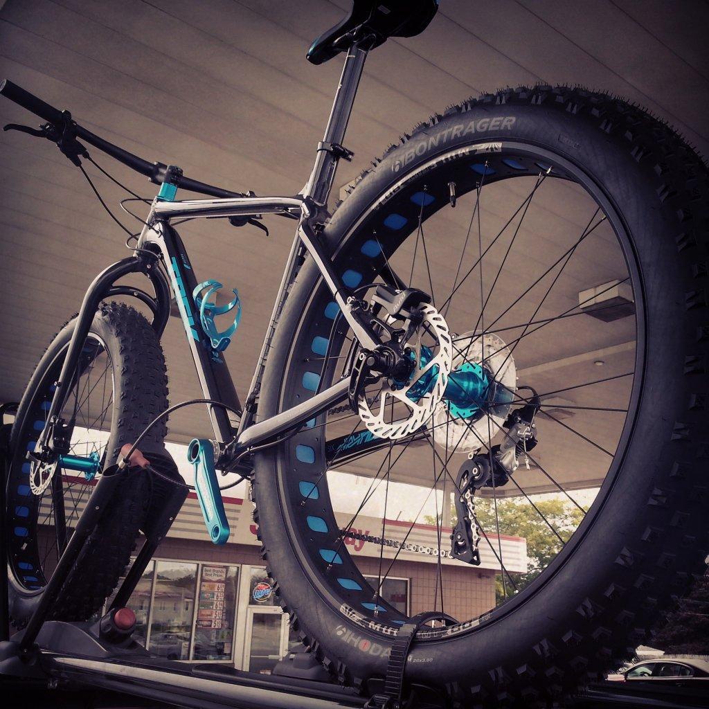 2015 Trek Farley 6 and 8 fat Bikes-uploadfromtaptalk1412439239921.jpg