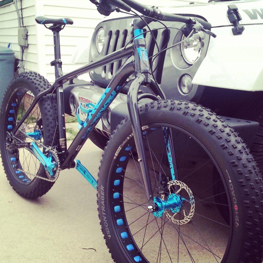 2015 Trek Farley 6 and 8 fat Bikes-uploadfromtaptalk1412541121933.jpg