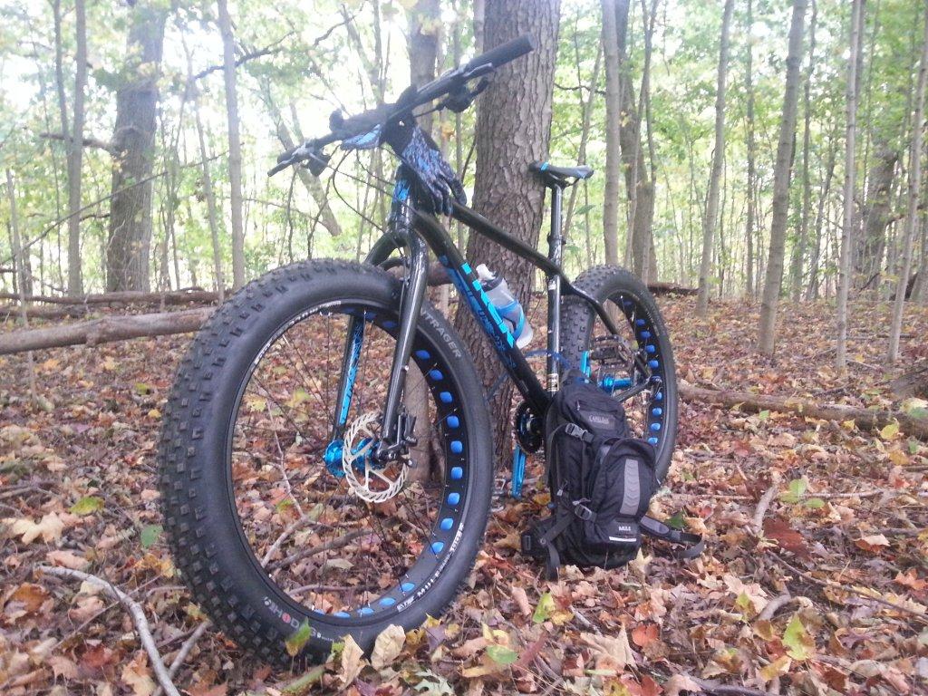 2015 Trek Farley 6 and 8 fat Bikes-uploadfromtaptalk1412554284379.jpg