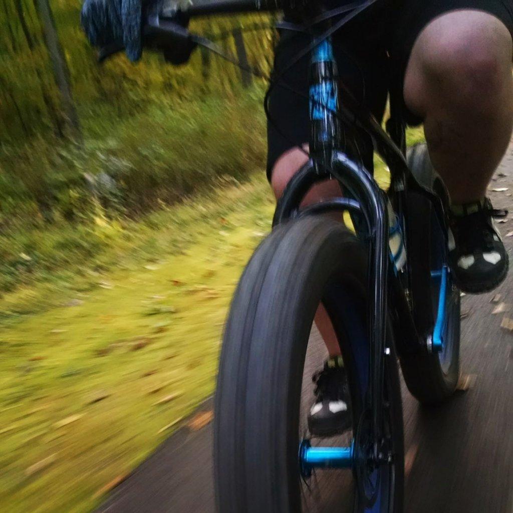 2015 Trek Farley 6 and 8 fat Bikes-uploadfromtaptalk1413364869565.jpg