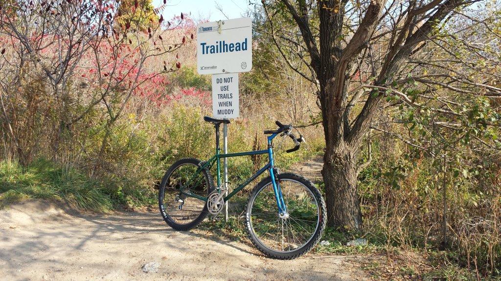 Trail Pics-uploadfromtaptalk1414265879560.jpg