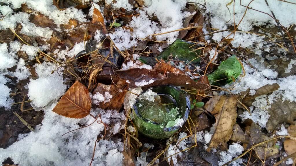 Green Lane trail conditions-uploadfromtaptalk1417105614738.jpg